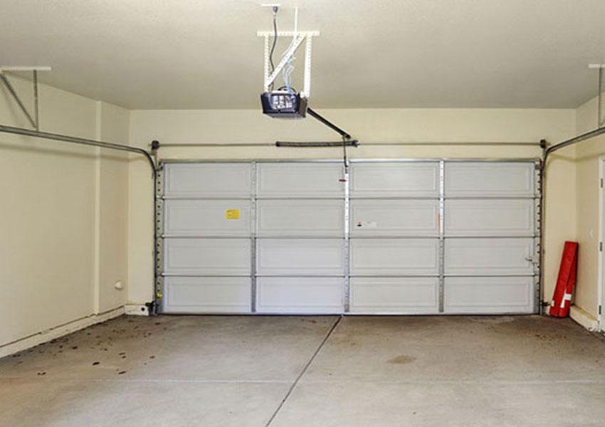 چرا یک درب ماشین روگاراژ ایمن باید نصب کنید؟